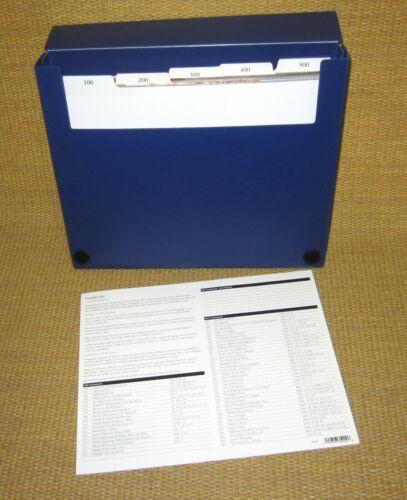 Gospel Art Kit | Complete Boxed Book of Mormon/LDS History 104 Picture Set