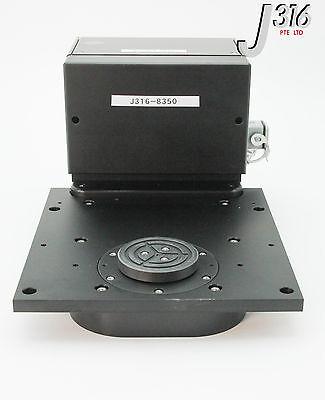 8350 Kawasaki 300mm Nf Prealigner Amat 0190-14786 3ns001s-l003