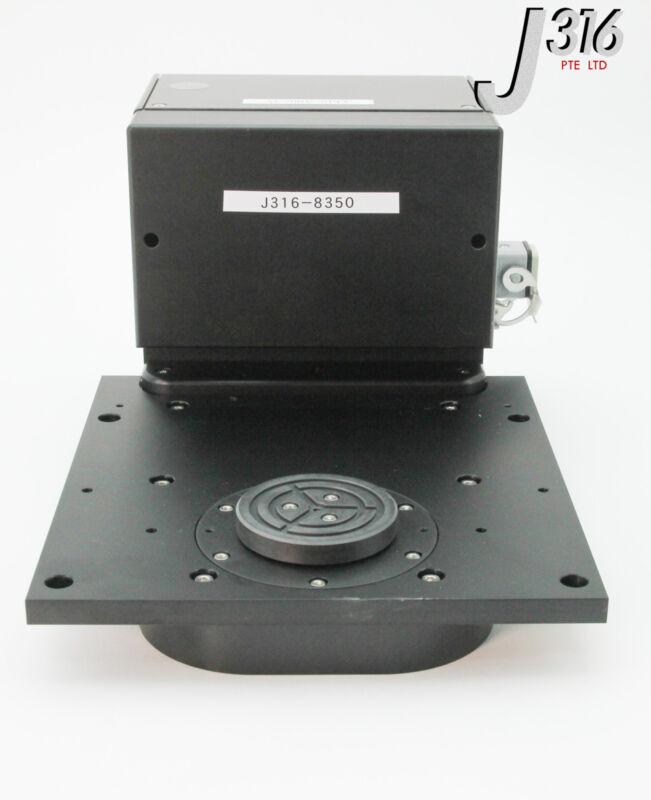 8350 Kawasaki 300mm Nf Prealigner Amat (0190-14786) 3ns001s-l003