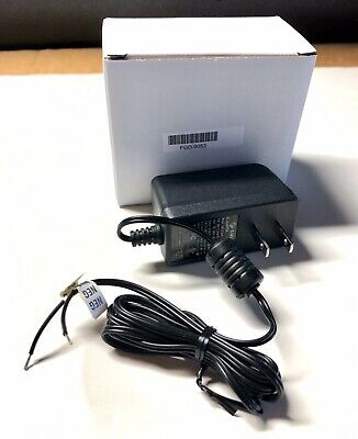 Sensaphone 24v Power Supply For 4-20ma Sensors Fgd-0053