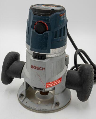 Bosch MR23EVS Router