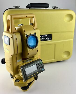 Lasers GNSS Receivers 77GEB221 Leica Compatible Li Ion Battery Total Stations