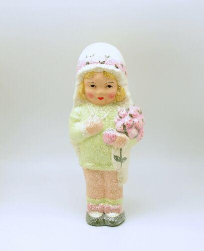 Wedding Decoration Bride Doll
