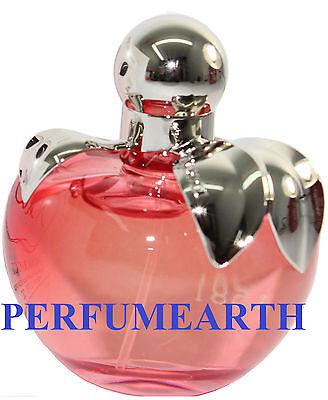Buy Nian Ricci Perfumes