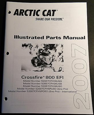 manuals arctic cat crossfire trainers4me rh trainers4me com Arctic Cat ATV Arctic Cat Snowmobiles