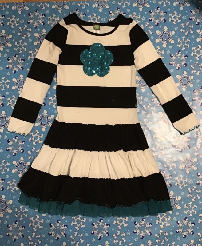 Dolly And Me Dress Size 14