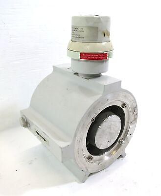 Krom Schroder De 250 W 100 Gasflowmeter 69117205 Gas Flow Meter De250w100 Elster