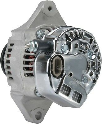 Alternator REFERENCE 101211-2950 101211-2951 119626-77210 AM809216 LVA12467