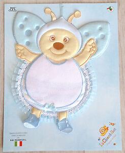 Fiocco-nascita-Con-Aida-cuore-e-orsetto-azzurro