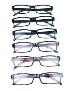 Best Selling in Reading Glasses