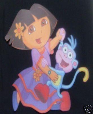 Dora The Explorer Birthday Decorations (Dora the explorer Birthday Party centerpiece)