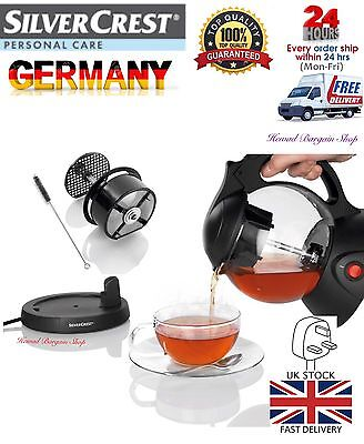 High Quality Tea Maker 650W