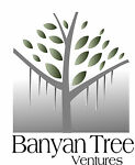 Banyan Surplus