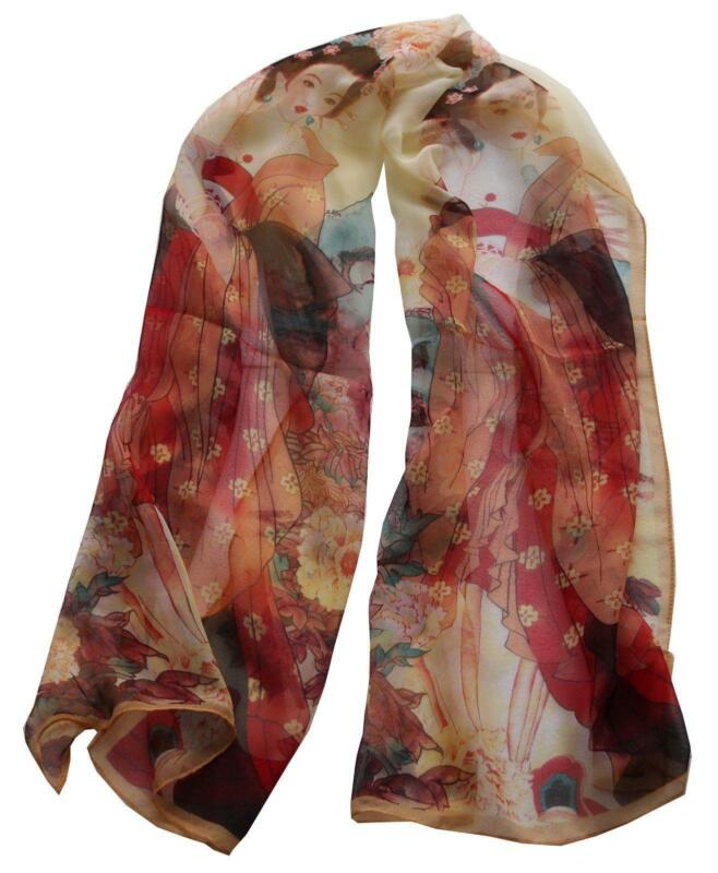 Wholesale Silk Scarves eBay