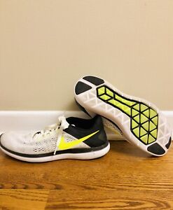 Nike for sale - Women size 10 US