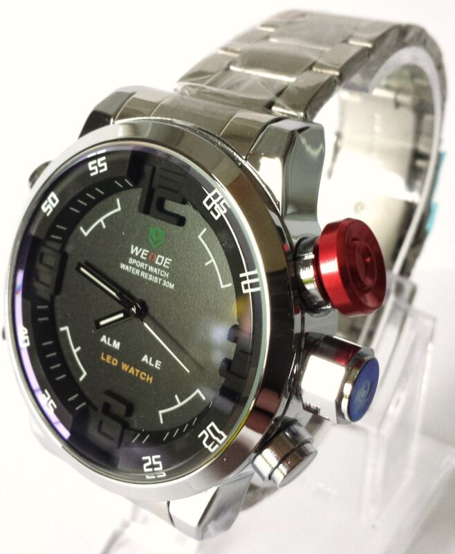 духи нравятся наручные часы weide sport watch цена испробованного