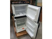 Norcold DE0061R AC/DC Marine/RV Refrigerator