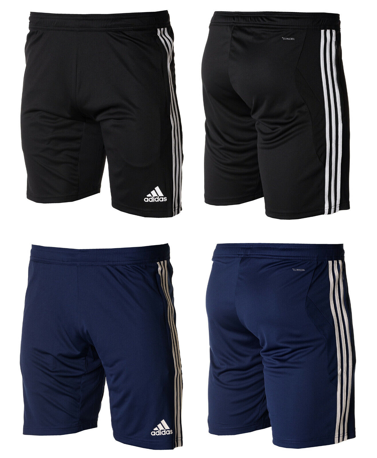 Adidas Tiro Kurze Hose Test Vergleich +++ Adidas Tiro Kurze