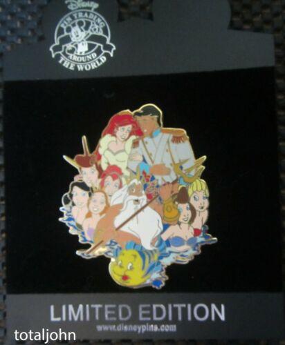 49362 DisneyShopping.com -
