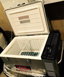 ENGEL Fridge Freezer  Bunbury 6230 Bunbury Area Preview