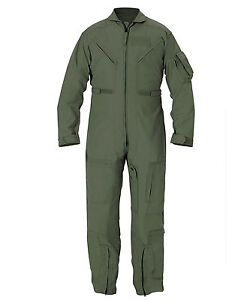 PROPPER F511546  CWU 27/P NOMEX® Flight Suit