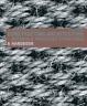 Constructing Architecture : Materials, Processes, Structures PDF