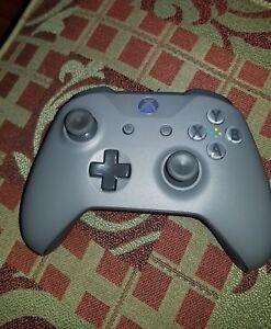 Manette de Xbox one s neuve
