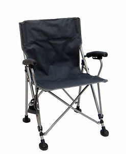 Folding Arm Chair Ebay
