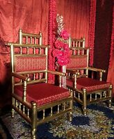 Wedding & Event Decorations  (Mandap, Chairs and more. )