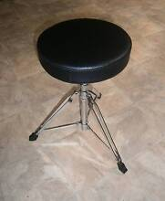 Promax drum throne stool Applecross Melville Area Preview