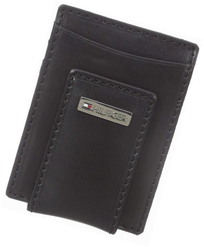 Fordham Front Pocket Wallet