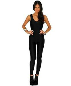 Black Jumpsuit | Jumpsuits | eBay