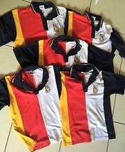 Centenary State High School Uniforms Ipswich Ipswich City Preview