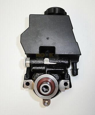 2009-2017 Chevrolet Aveo New OEM Power Steering Reservoir non variable p//s