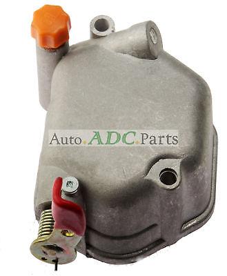 Cylinder Cover For Kipor Kama 186f Diesel Engine Generator Parts
