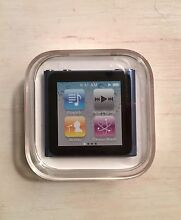 Apple iPod nano 16GB - BRAND NEW Camp Hill Brisbane South East Preview