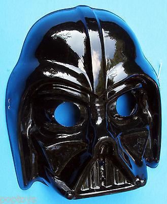 MASK Halloween '77 vintage Star Wars DARTH VADER Canada Norben molded black](Star Wars Costumes Canada)