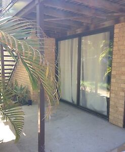 A granny flat available for rent Riverhills Brisbane South West Preview