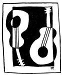 Galleria Guitars