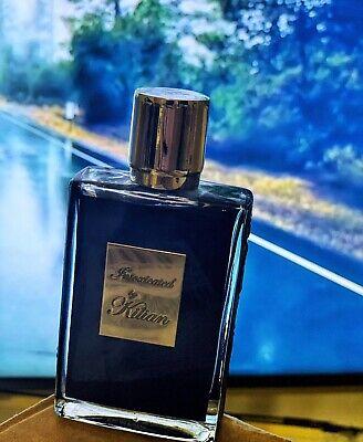 Kilian Intoxicated [ TESTER ] Eau De Parfum 50ml 1.7 Oz Brand New Without Box