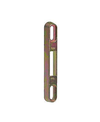 Sliding Door Lock Strike Keeper Surface Mounts On Door Jamb By Fpl Door Locks