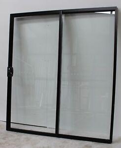 aluminium sliding gl door in Queensland | Building Materials ... on