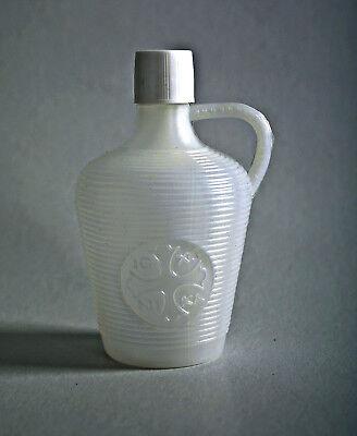 Lot Of 10 Plastic Bottles Holy Water CHRISTIAN ORTHODOX **GREEK MADE** (Plastic Holy Water Bottles)