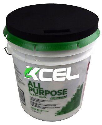 XCEL Bucket Seat Cushion Stadium Pad Quality, Comfort, and Durability 12