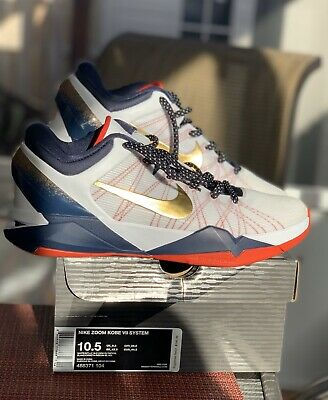 The Black Mamba S Nike Kobe A D Gets A Clean White Colorway Basketball Shoes Kobe Kobe Shoes Volleyball Shoes