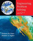 College Engineering Education Textbooks