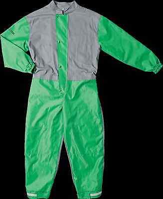RPB Sandblasting Suit - Advanced comfort, Heavy Duty Nylon and Cotton (S - 4XL)