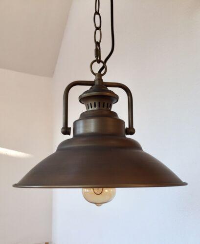 Industrie Stil LED Steh Lampe Wohn Zimmer Retro FILAMENT Stand Leuchte dimmbar