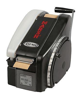 Marsh Tape Dispenser