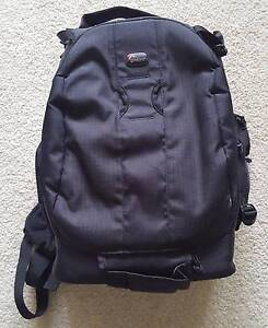 Lowepro Flipside 400 Backpack (As New Condition) Mosman Mosman Area Preview